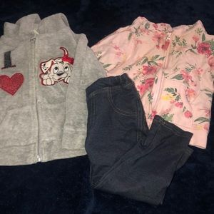 babygirl outfits
